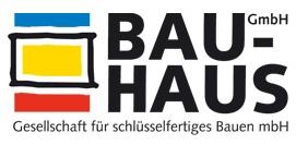 Schlosserei Tuak Metallbau Stahlbaufirma Referenzen