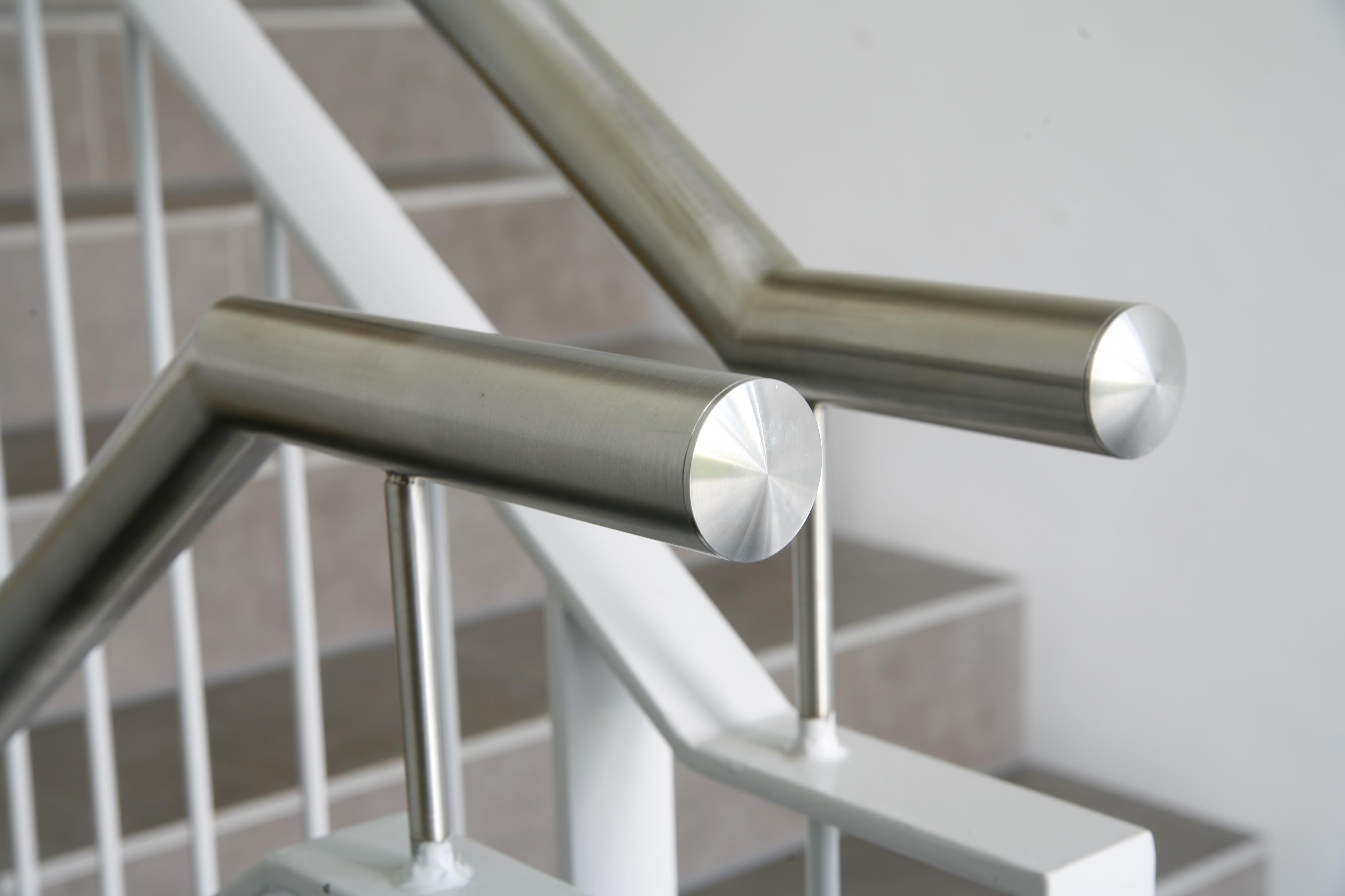 Stahlträger schlosserei tuak metallbau stahlbaufirma kreis mössingen tübingen reutlingen stuttgart